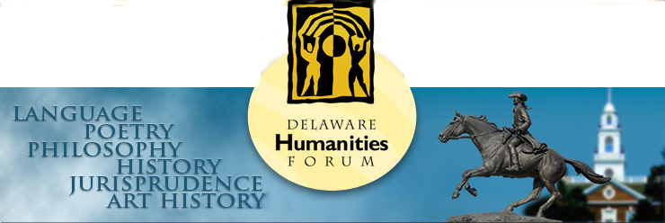 Delaware Humanities Forum